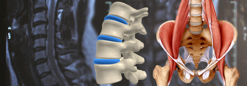 Click to learn more about The Halifax Spine and Pain Institute